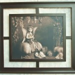photo frames for childs photo